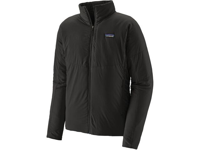 Patagonia Nano-Air Jacket Men black